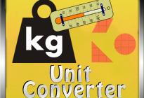 A2Z Unit Converter