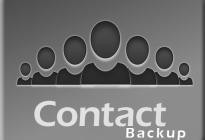 Contact backup 512