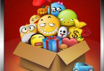 emoji512