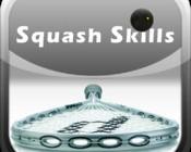 Squash Skills