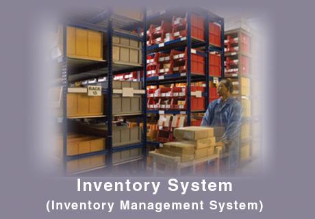 inventory system for gamot publiko drugstore 21-2-2014 324631830 strategic audit mercury drug  324631830 strategic audit mercury drug corporation  02 internal inventory system high.