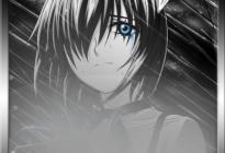 Anime icon 512
